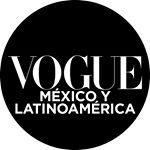@voguemexico's profile picture