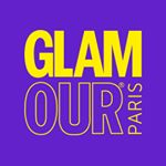 @glamourparis's profile picture on influence.co