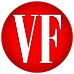@vanityfairitalia's profile picture on influence.co