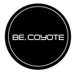 @becoyote's profile picture on influence.co