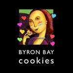 @byronbaycookies's profile picture on influence.co