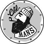 @oldmansbali's profile picture