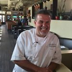 @chefrichardsandoval's profile picture on influence.co