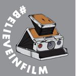 @believeinfilm's profile picture on influence.co