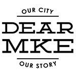 @dearmke's profile picture on influence.co