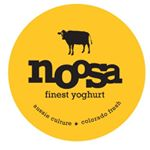 @noosayoghurt's profile picture on influence.co