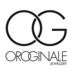@oroginale_jewellery's profile picture on influence.co