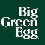 @biggreenegginc's profile picture