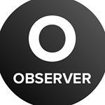 @observer's profile picture