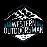 @westernoutdoorsman's profile picture on influence.co