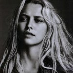 @tez_palmer's profile picture on influence.co