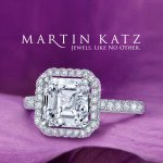 @martinkatzjewels's profile picture on influence.co