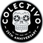 @colectivocoffee's profile picture on influence.co