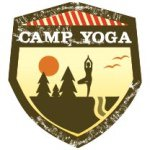 @campyoga's profile picture