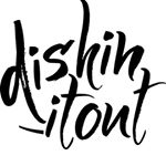 @dishin_itout's profile picture on influence.co