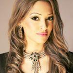 @tasminlucia's profile picture on influence.co