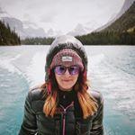 @nicolehunziker's profile picture on influence.co