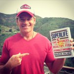 @superlifeliving's profile picture