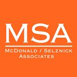 @msaagency's profile picture on influence.co