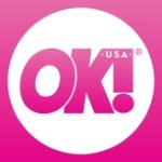 @okmagazine's profile picture on influence.co