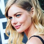 @samweaving's profile picture on influence.co