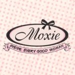 @moxiehq's profile picture on influence.co