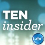 @ten_insider's profile picture on influence.co