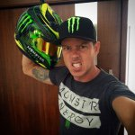 @jcourtney's profile picture on influence.co