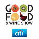 @goodfoodwine's profile picture on influence.co