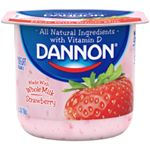 @dannon's profile picture