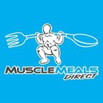 @musclemealsdirect's profile picture