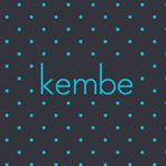 @kembeclothing's profile picture