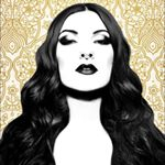 @sequoiaemmanuelle's profile picture