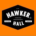 @hawkerhall's profile picture