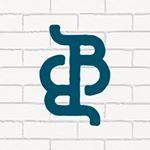 @barebonesbroth's profile picture on influence.co