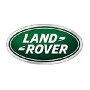 @landrover's profile picture
