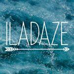 @iladazeswimwear's profile picture