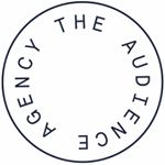 @theaudienceagency's profile picture on influence.co