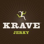 @kravejerky's profile picture