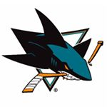 @sanjosesharks's profile picture on influence.co