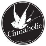 @cinnaholic's profile picture