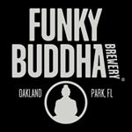 @funkybuddhabrew's profile picture