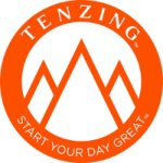 @tenzingskincare's profile picture on influence.co