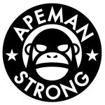 @apemanstrong's profile picture
