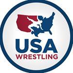 @usawrestling's profile picture on influence.co