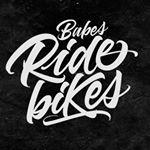@babesridebikes's profile picture