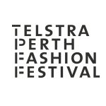 @telstraperthfashionfestival's profile picture on influence.co