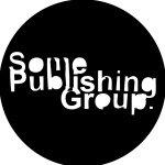 @somepublishinggroup's profile picture