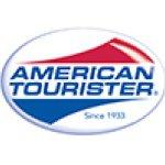 @americantourister_au's profile picture