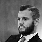 @jackwilshere's profile picture on influence.co